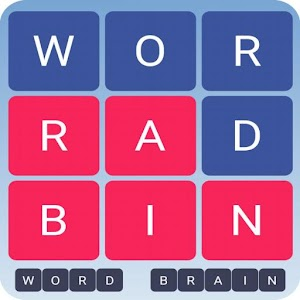 Word Brain Puzzles