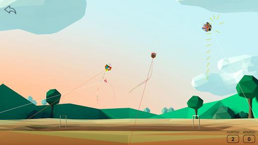 Kite Fighting screenshot 8