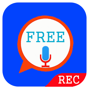 Download Free Call for Whatscall Rec For PC Windows and Mac