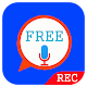 Download Free Call for Whatscall Rec For PC Windows and Mac 1.0