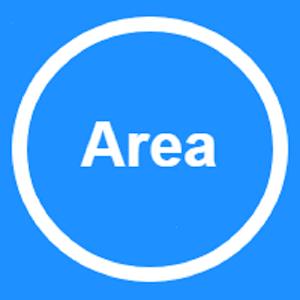 Area Calculator For PC (Windows & MAC)