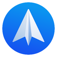Spark – Email App by Readdle For PC
