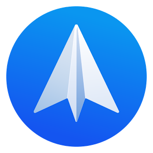 Spark – Email App by Readdle For PC (Windows & MAC)