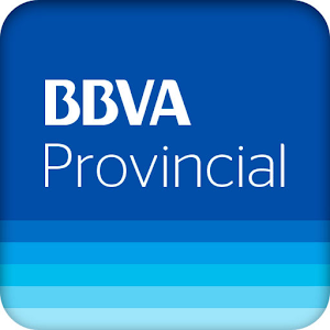 BBVA Provinet Móvil for PC-Windows 7,8,10 and Mac
