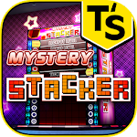 Mystery Stacker Icon