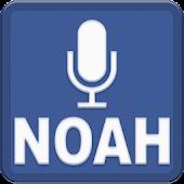 App Kumpulan Lagu Noah Full Album Lengkap APK for Windows Phone