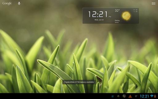 Advanced Task Manager screenshot 11