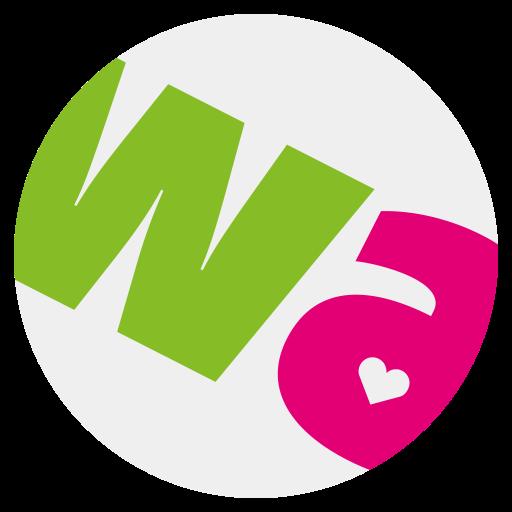 Wamba - meet women and men (app)