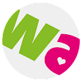 Wamba - meet women and men