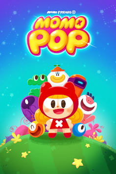Momo Pop APK screenshot thumbnail 5