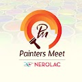 Nebula Painter Meet APK for Ubuntu
