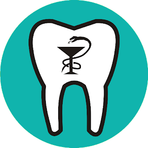 Cover art Dental treatment