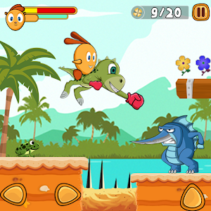 Adventures Story For PC / Windows 7/8/10 / Mac – Free Download