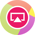 AirShou Screen Recorder APK Descargar