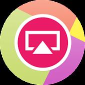 Download AirShou Screen Recorder APK for Laptop