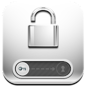 Tap Slide Locker APK for Bluestacks