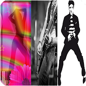 App Pop Rock and Rock and Roll APK for Windows Phone