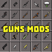 App guns mod apk for kindle fire