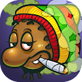 Free Ganja Farmer - Weed empire APK for Windows 8