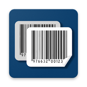 Match Barcode - Barcode comparison tool For PC / Windows 7/8/10 / Mac – Free Download