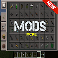 Mods for Minecraft pe APK Descargar