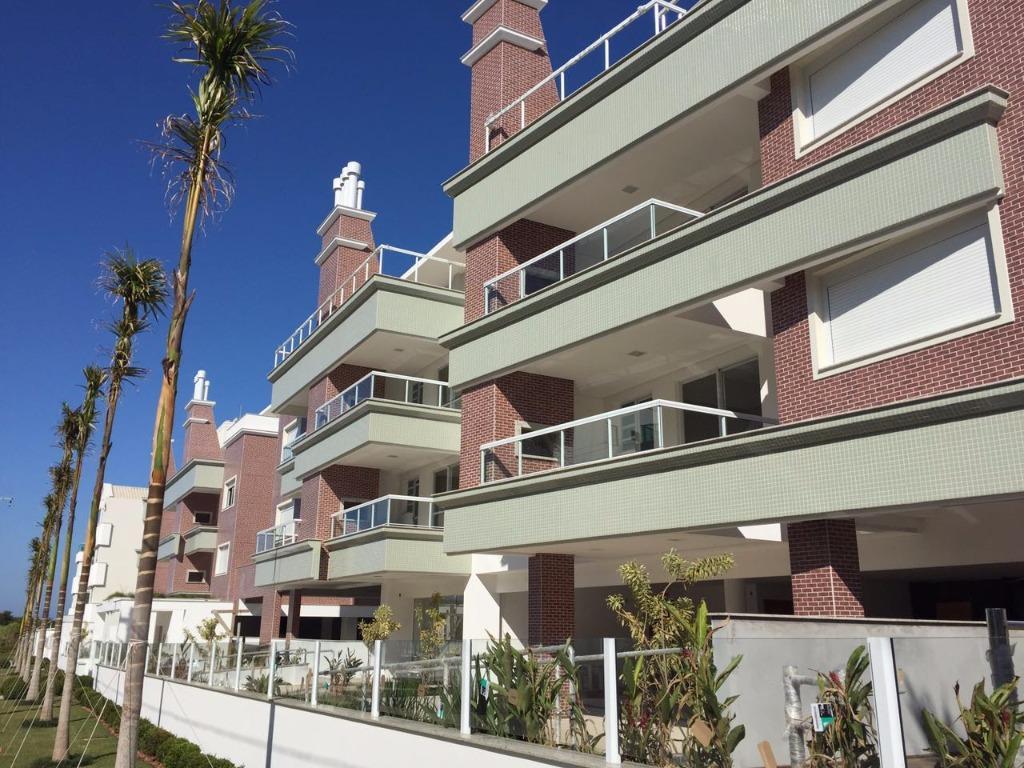 Apartamentos a partir de 2 quartos próximo a praia no Campec...