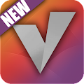 App VieMat Video Downloader Guide APK for Windows Phone