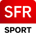 SFR Sport APK for Windows
