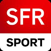 SFR Sport APK for Ubuntu