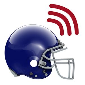 New York Football Live Radio For PC / Windows 7/8/10 / Mac – Free Download