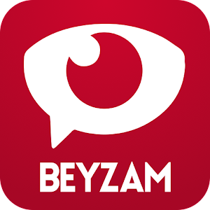 Beyzam For PC / Windows 7/8/10 / Mac – Free Download