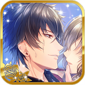 Lust in Terror Manor | Otome For PC (Windows & MAC)