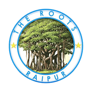 The Roots Raipur for PC-Windows 7,8,10 and Mac