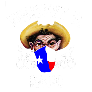Whiskey d radio for Android