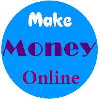 Make Money Online on PC / Windows 7.8.10 & MAC