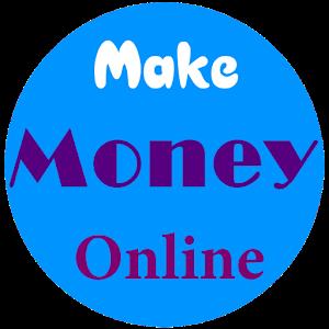 Make Money Online PC Download / Windows 7.8.10 / MAC