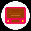 Android aplikacija Радио - Macedonia radio na Android Srbija