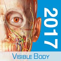 Human Anatomy Atlas 2017 For PC (Windows And Mac)