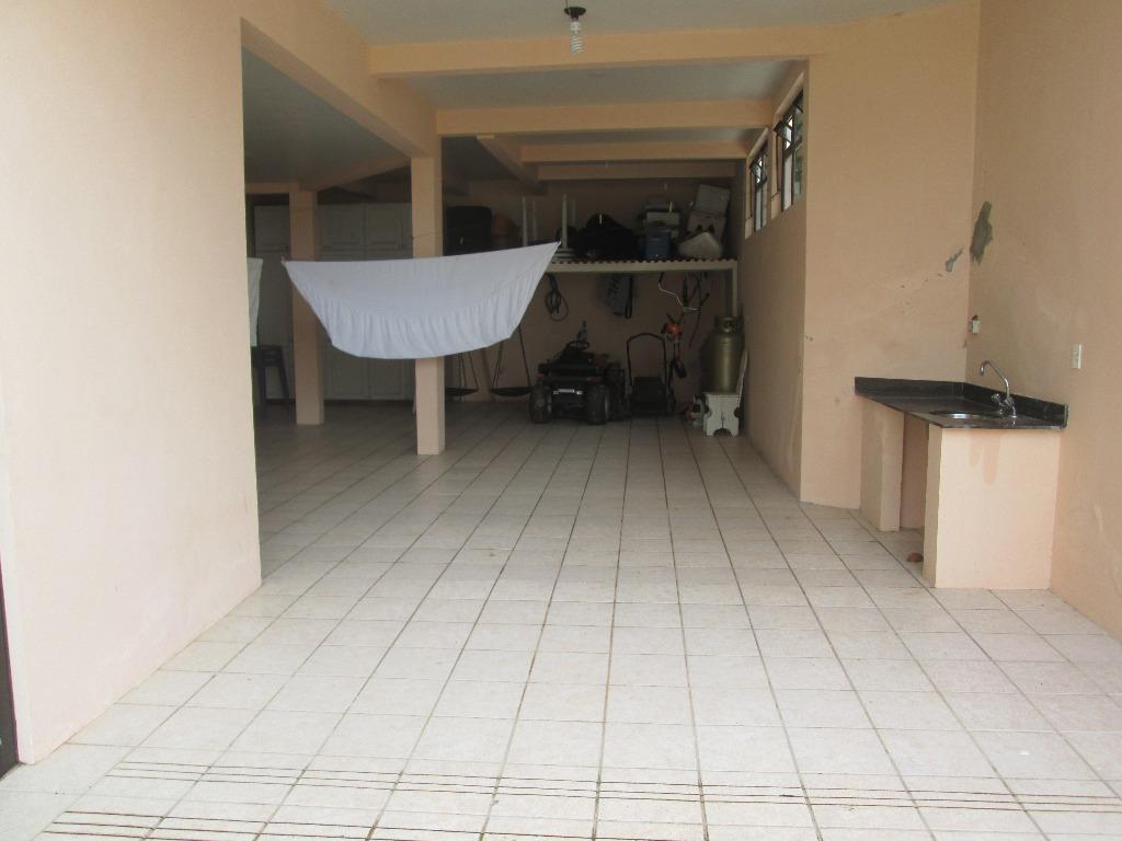 Casa 6 Dorm, Cacupé, Florianópolis (CA0459) - Foto 18
