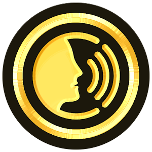 Gold Voice Changer & Voice Recorder For PC (Windows & MAC)