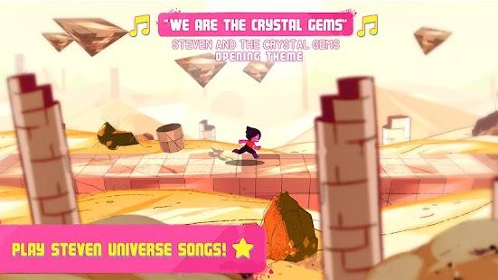 Soundtrack Attack- screenshot thumbnail