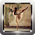 Ballet Dancing Wallpapers file APK Free for PC, smart TV Download