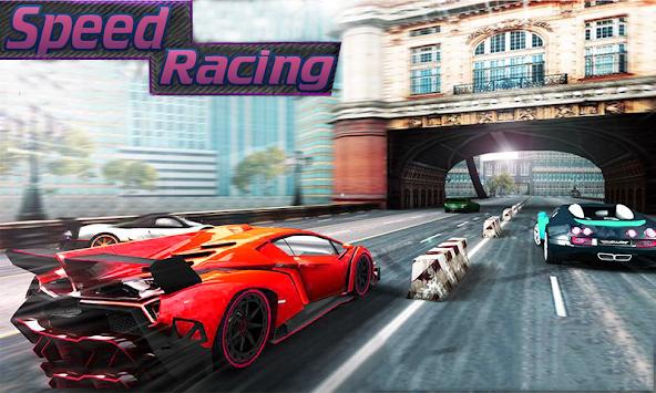Street Racing 3D Mod Apk 3.4.5 Free purchase