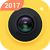 Selfie Camera - Beauty Camera & Photo Editor