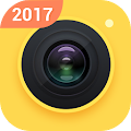 App Selfie Camera - Filter & Sticker & Photo Editor APK for Kindle