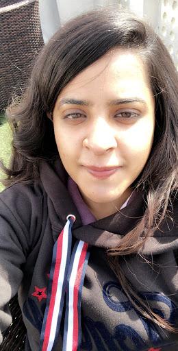 home tutor in WAZIRPUR