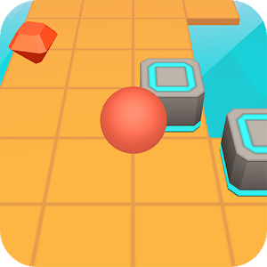Rolling Ball Released on Android - PC / Windows & MAC
