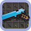 Free Download DesnoGuns Mod For MCPE APK for Blackberry
