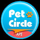 Download 寵物圈 APK on PC