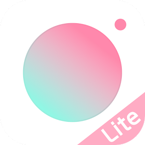Ulike Lite - Beauty & Selfie Camera For PC (Windows & MAC)